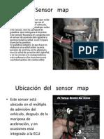 sensormap-120524210635-phpapp01