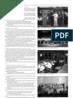 Noticias Noviembre 2005