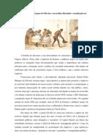 Padre Daniel Pedro Marques de Oliveira_Diário do Amazonas_Ygor Cavalcante e Tenner Abreu