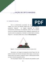 OrtoImagens.pdf