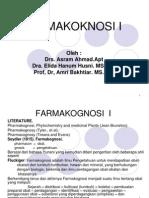 FARMAKOGNOSI_I_BAHAN_AJAR.pdf