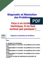 M20-Diagnostic et résolution des problèmes (1).ppt