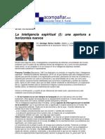REFLEXION INTELIA ESPIRITUAL.pdf