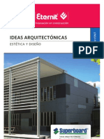 Folleto-Arquitectonicas