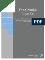 Tres Grandes Imperios