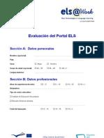 ELS_eval_español