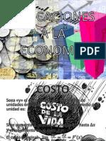 APLICACIONES A LA ECONOMIA.pptx