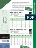 PU20130321 DNV Master Links En