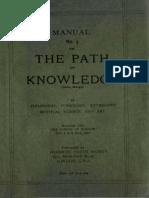 ThePathOfKnowledge-HermeticTruthSociety