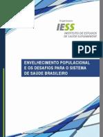 1apresentao.pdf