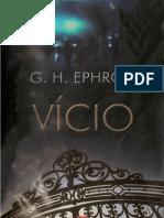 G. H. Ephron - Vício.pdf