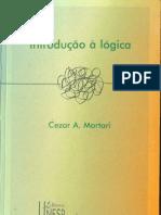 Introdução_à_Lógica_Cezar_A._Mortari