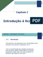 Introdução a Economia_97