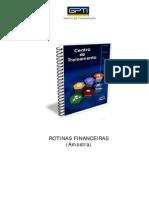 Amostra Rotinas Financeiras.pdf