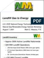 Waste Management Landfill Gas Presentation.pdf