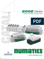 Numatics-Solenoid-Air-Pilot-2002-Series-R0510 --- B299.pdf