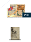 BORBA - Foral Manuelino 1512 06 01_transcreve_jrg