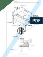 NBR 13933 - 1997 - Instalaçõe...(GN) - Projeto e Execução
