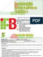 00_Apresentacao_Estatistica_2012_02