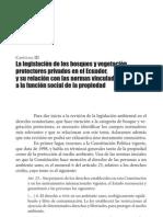 05._Capítulo_3._La_legislación_de_los_bosques_y_vegetación...