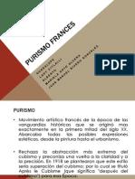 PURISMO FRANCES.pptx