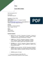 Curriculum AIlton Soares Revisado