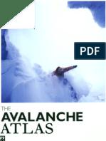 Avalanche.atlas.illustrated.international.avalanche.classification