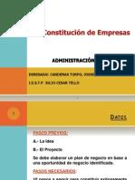 CONSTITUCIÓN DE EMPRESAS CARDENAS-modifi