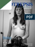 Revista Protrepsis Noviembre2012 RevistaCompleta