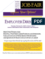 Employer+Directory
