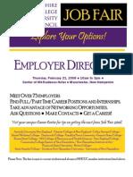 Employer+Directory