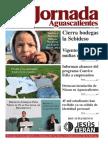 LJA21052013.pdf