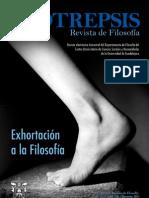 Revista Protrepsis Nov2011 Completa