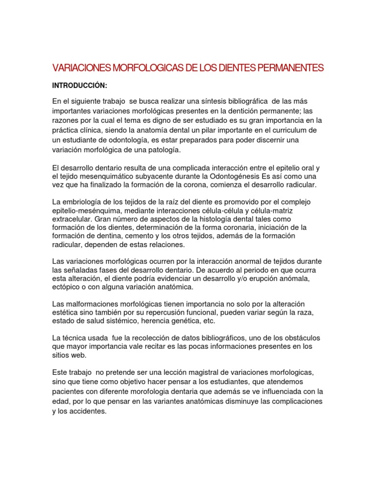 Contemporáneo Histología Anatomía Oral Y Berkovitz Embriología ...