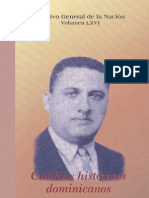 volumen_66_0.pdf