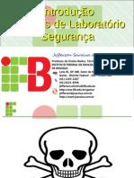01_SegurancaLaboratorio