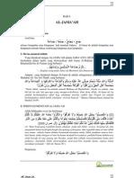 Dalil Al Jamaah