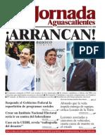 LJA20052013.pdf
