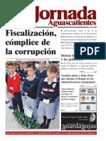 LJA19052013.pdf