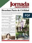 LJA18052013.pdf