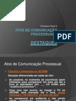 Atos+de+Comunica%c3%a7%c3%a3o+Processua+Destaquesl