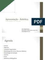 apresentacao_robotica