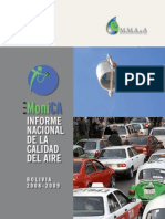 RedMonica.pdf