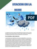 La computación en la nube.docx