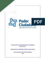 DocumentoComparativo2010-2011