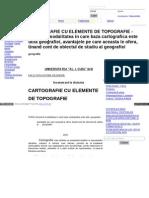 cartografie cu elemente de geodezie.pdf