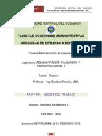 AD.F.PRES. 8VO-2T.docx