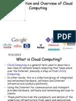 Cloud Computing2