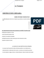 obstruccion-urinaria.pdf