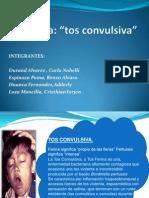 DIAPOSITIVAS DE SEMIOLOGIA.ppt